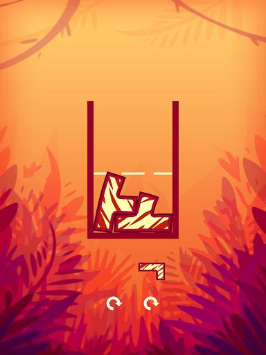 Jelly Fill 2.6.2 screenshots 7