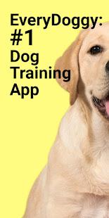 Dog whistle & training app