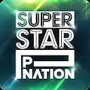 SuperStar P NATION
