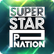 SuperStar P NATION - Androidアプリ