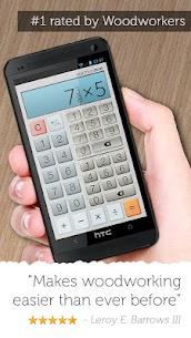 Fraction Calculator Plus APK Download [PAID] 2