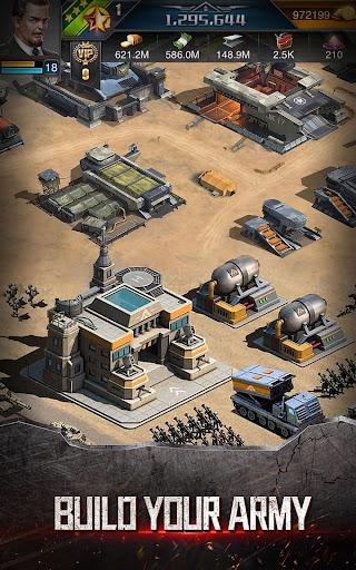 Empireu00a0ofu00a0Glory apkpoly screenshots 11