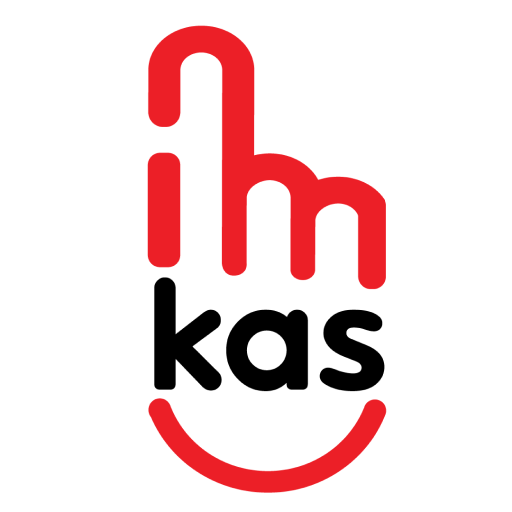 Imkas Apps On Google Play
