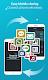 screenshot of SmartIO - Fast File Transfer App