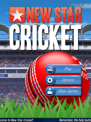 New Star Cricket apkslow screenshots 7