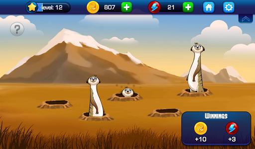 Absolute Bingo- Free Bingo Games Offline or Online 2.05.003 screenshots 6