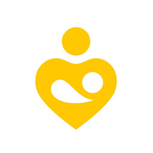 Medela Family: Ayuda para la Lactancia de tu Bebé