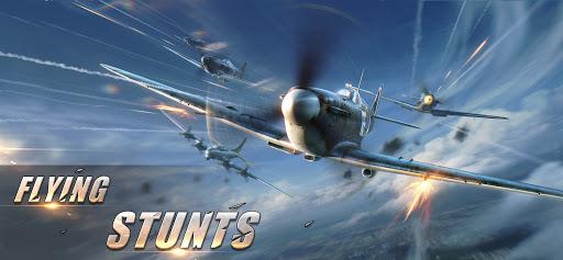 World War 2 : WW2 Offline Strategy & Tactics Games  screenshots 9