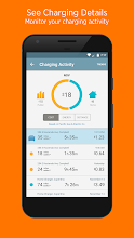 ChargePoint screenshot thumbnail