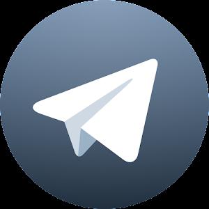 تنزيل تطبيق تيليجرام إكس Telegram X للأندرويد أحدث إصدار 2021 للتواصل والمكالمات مع الحفاظ على الخصوصية