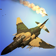 Strike Fighters (2012)