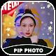 PIP Photo Clue per PC Windows