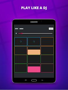 SUPER PADS - Become a DJ! 4.2.0 Screenshots 14