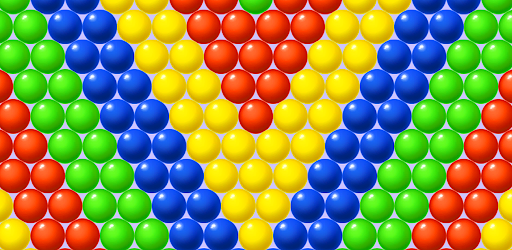 Bubble Shooter Rainbow - Shoot & Pop Puzzle 2.21 screenshots 7