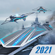 Pacific Warships:海軍対決大海戦 - Androidアプリ