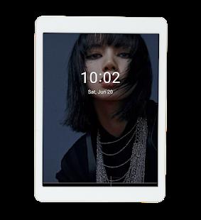 400+ BlackPink Wallpaper Offline 2020 HD