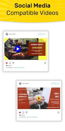 images VideoAdKing 7