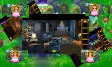 Best Escape Games 44 Magic Girl Escape Gameのおすすめ画像3