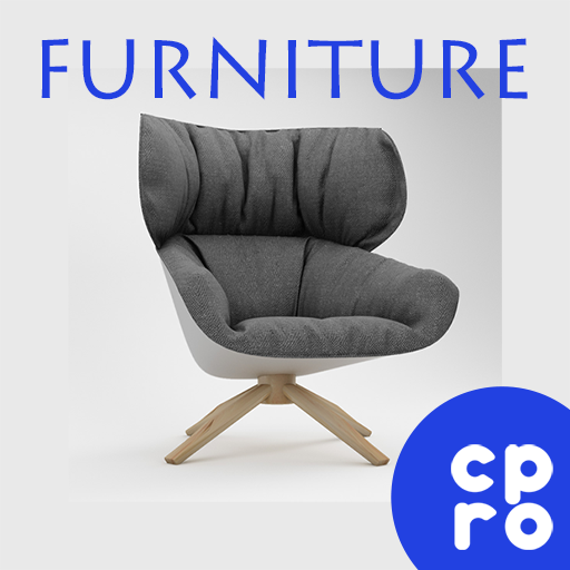 Furniture for sale by owner