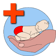 Medicos Pediatric:Clinical examination and history