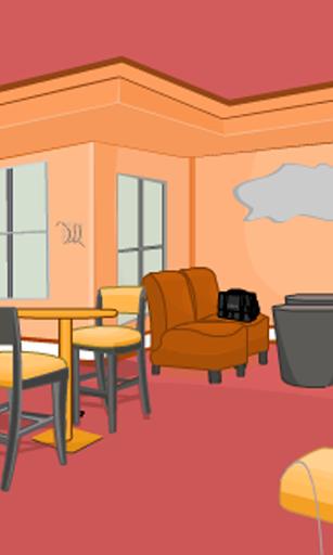 Escape Breezy Apartment apkpoly screenshots 6