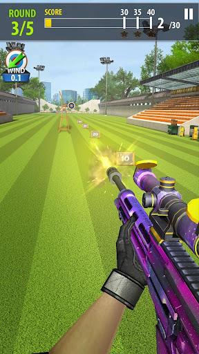 Shooting Battle 1.17.0 screenshots 9