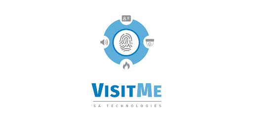 SATEC VisitMe+ .APK Preview 0