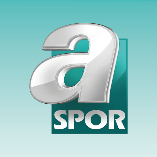 ASPOR-Canlı yayınlar, maç özetleri, spor haberleri APK