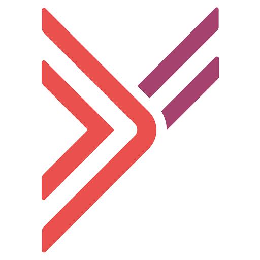 Baixar Portal do Aluno para Android