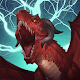 Download Gemstone Legends - tactical RPG adventure game For PC Windows and Mac