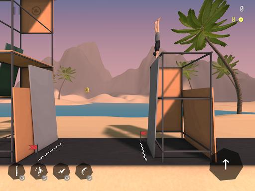 Flip Range Apkfinish screenshots 7