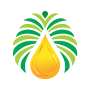 MBLion Oleochemicals - Daily Palm Oil Price