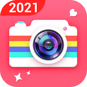 Selfie Camera  Beauty Camera, Photo Editor