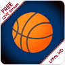 NBA 2K20 Live Stream Free | basketball live icon