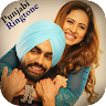 Punjabi Love Ringtone - All New Punjabi Ringtone app apk icon