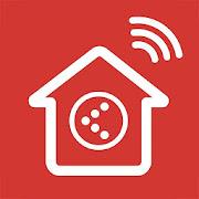 Kruidvat Smart Home