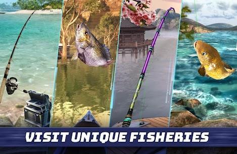 Baixar Fishing Jogo Para Pc Última Versão – {Atualizado Em 2021} 2
