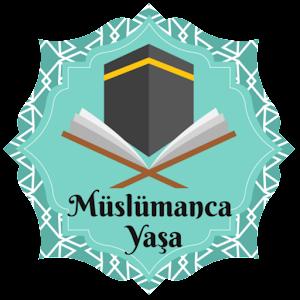 Mslmanca  slam Ansiklopedisi