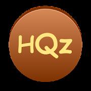 Homoeopathy Quiz