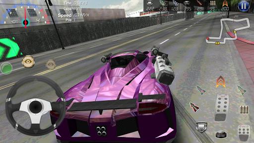 Armored Car 2 1.2.2 screenshots 15