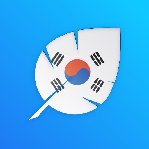 Write Korean: Learn to Write Korean Alphabet