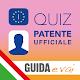 Quiz Patente Ufficiale 2021 per PC Windows