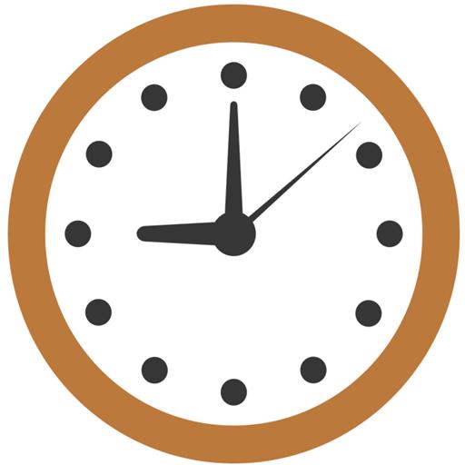 OnTheClock - Employee Time Clock