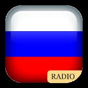 Russia Radio FM