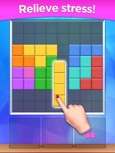 Block Puzzle 18.0.6 screenshots 6