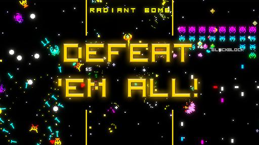 Arcadium - Space War 1.08 screenshots 24