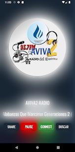 AVIVA2 CCA CURUGUATY 1.3 [MOD APK] Android 1