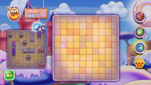 Jolly Battle 1.0.1011 screenshots 4