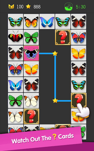 Tile Onnect - Matching Puzzle screenshots 10