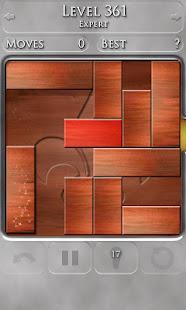 Unblock 2 Escape 2.1.2 APK screenshots 5